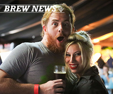 Brew-News