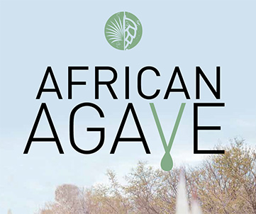 African Agrave