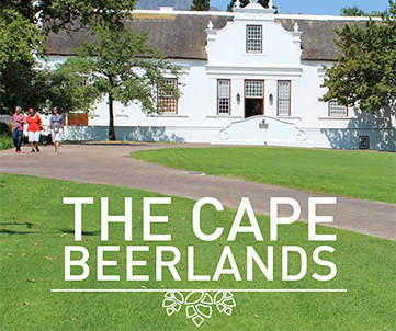 Cape Beerlands