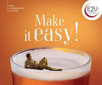 Make-it-easy