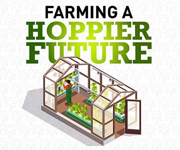 Hoppier-Future