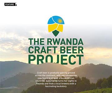 Rwanda-craft-beer